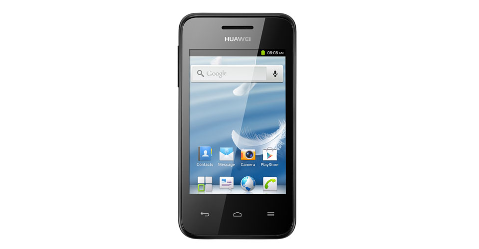 Huawei Ascend Y200-Gallery-1