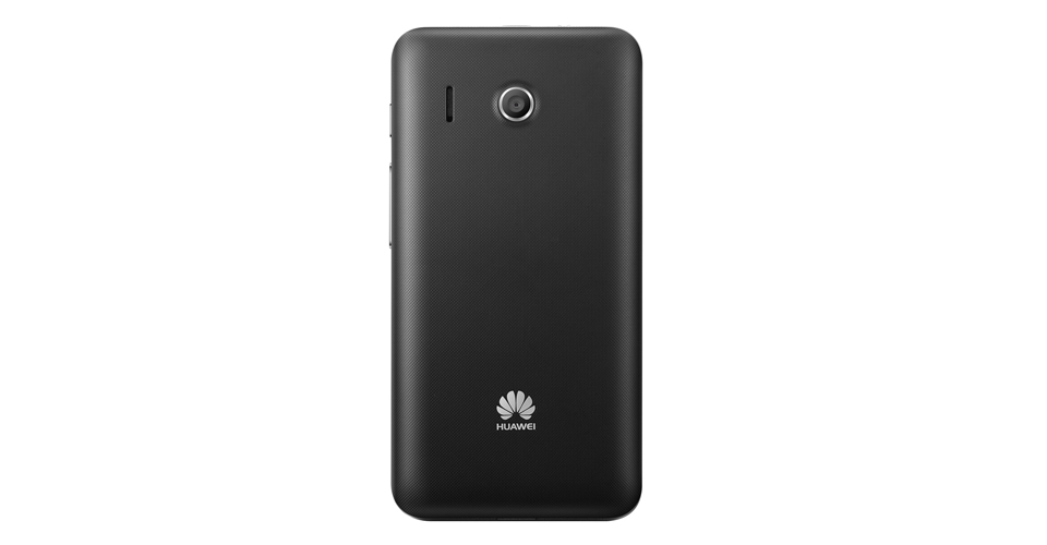 Huawei Ascend Y320-Gallery-10