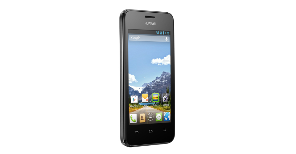 Huawei Ascend Y320-Gallery-9