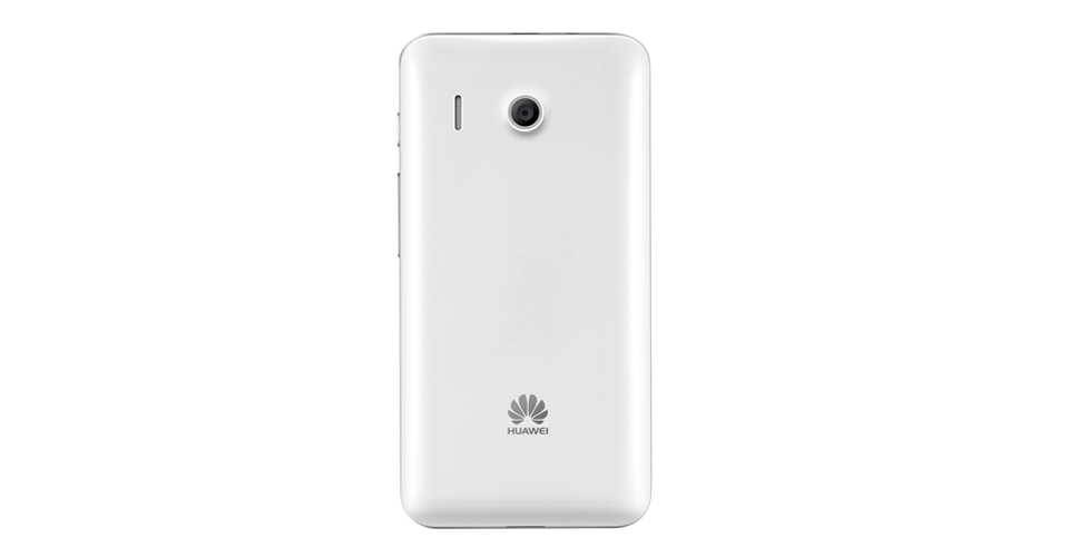 Huawei Ascend Y320-Gallery-4