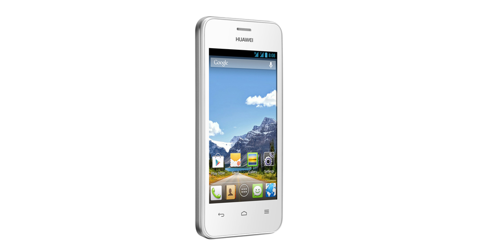 Huawei Ascend Y320-Gallery-3