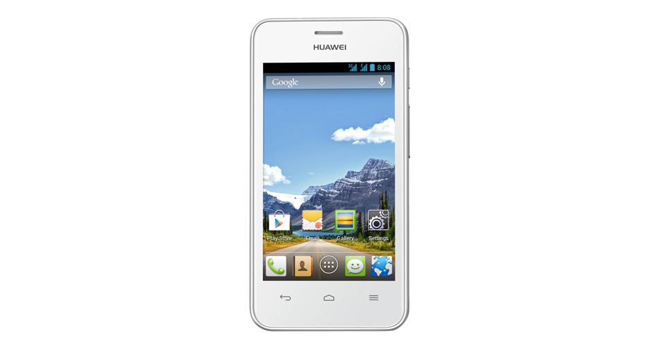 Huawei Ascend Y320-Gallery-2