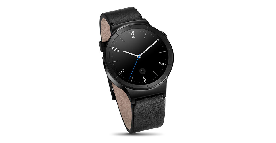 Huawei Watch-Gallery-4