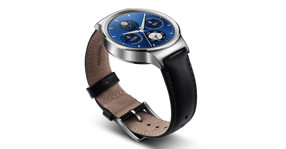Huawei Watch-Gallery-1
