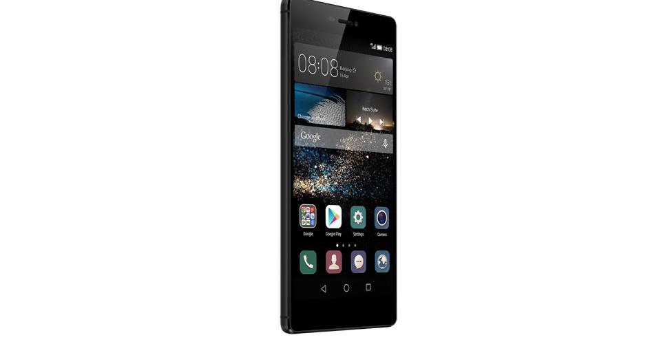 Huawei P8-gallery-5