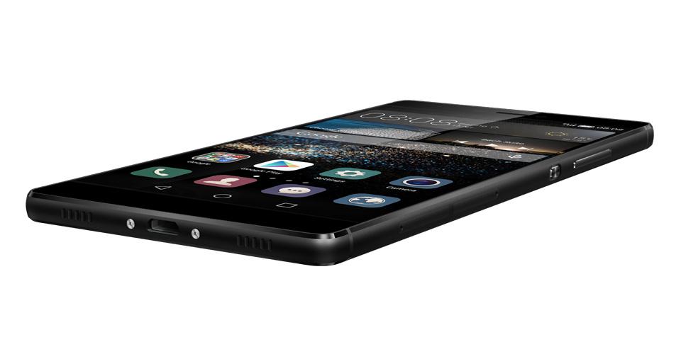 Huawei P8-gallery-1