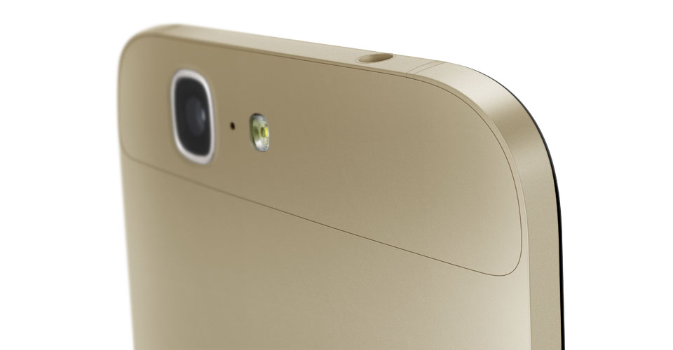 Ascend G7-Gallery-20