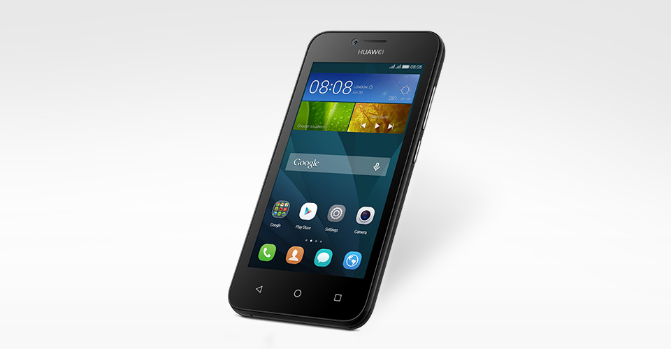 See All Mobile Broadband  Huawei  HUAWEI Consumer