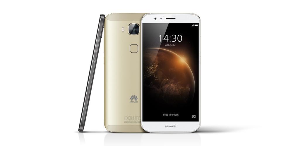 Huawei G8 Gallery-7