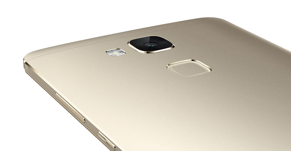 Huawei Ascend Mate7-Gallery-26-bo