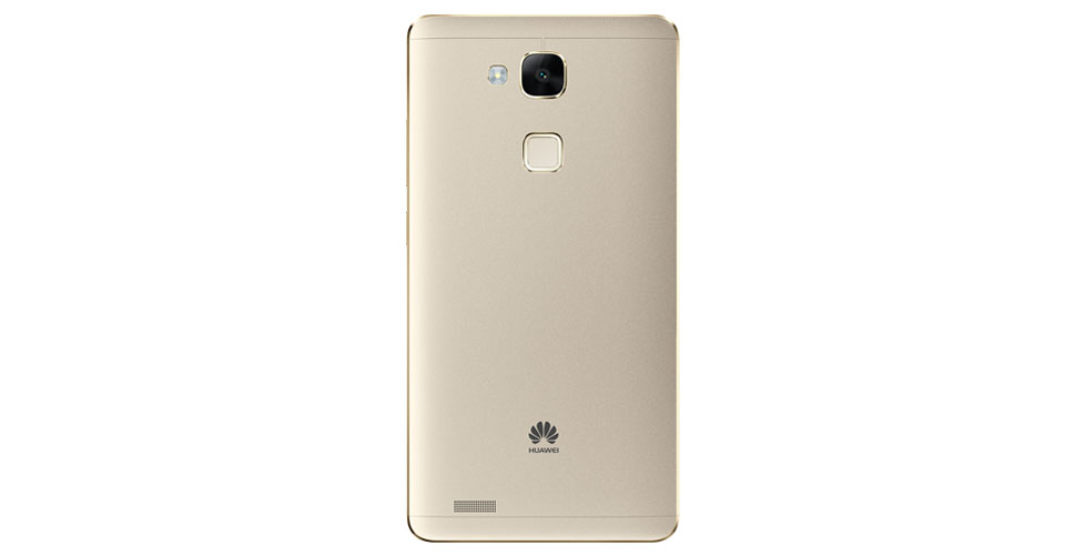 Huawei Ascend Mate7-Gallery-25-bo