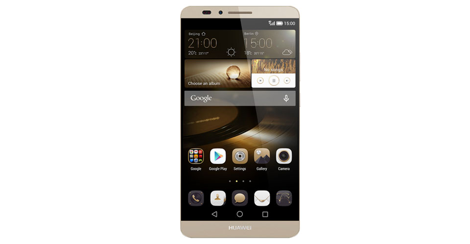 Huawei Ascend Mate7-Gallery-23-bo