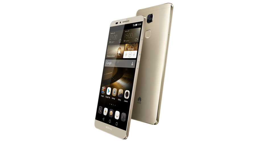Huawei Ascend Mate7-Gallery-22-bo