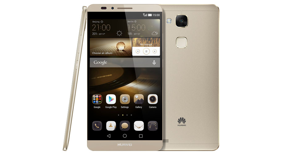 Huawei Ascend Mate7-Gallery-21-bo