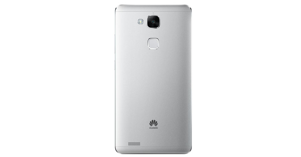 Huawei Ascend Mate7-Gallery-12-bo