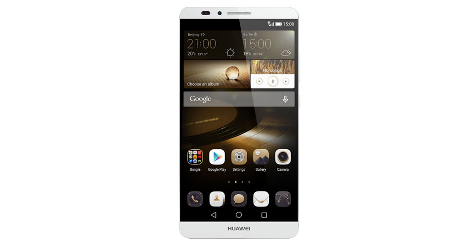 Huawei Ascend Mate7-Gallery-9-bo