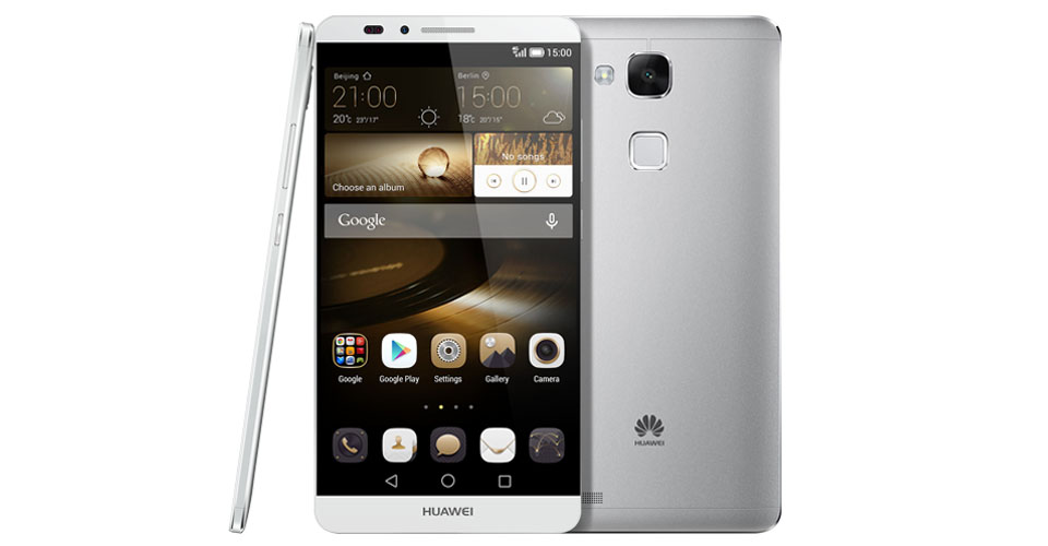 Huawei Ascend Mate7-Gallery-7-bo