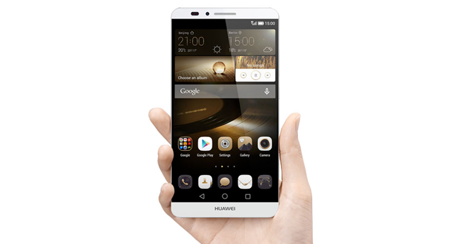 Huawei Ascend Mate7-Gallery-5-bo