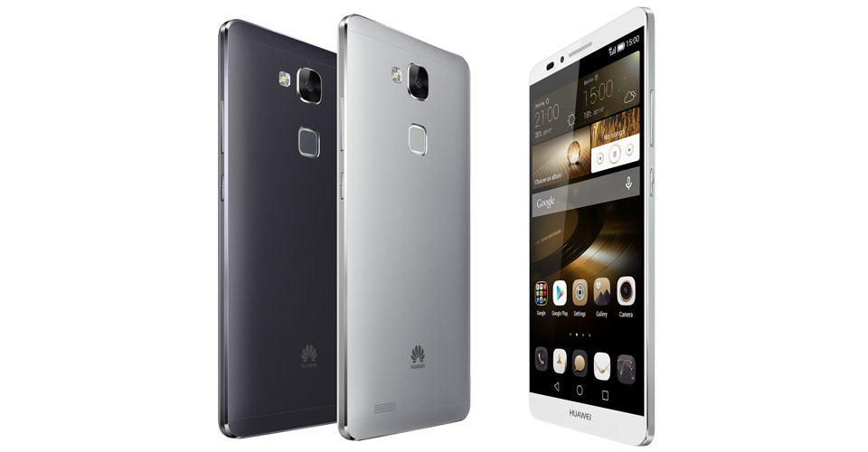 Huawei Ascend Mate7-Gallery-4-bo