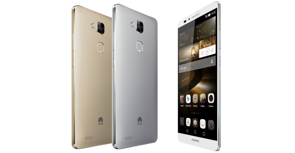 Huawei Ascend Mate7-Gallery-3-bo