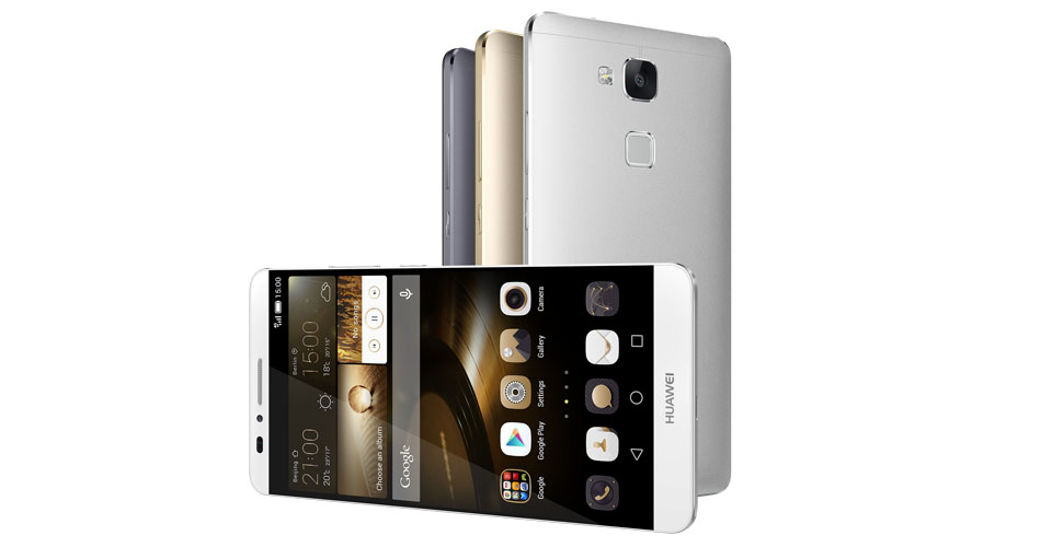 Huawei Ascend Mate7-Gallery-2-bo
