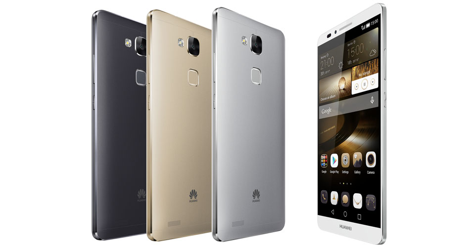 Huawei Ascend Mate7-Gallery-1-bo