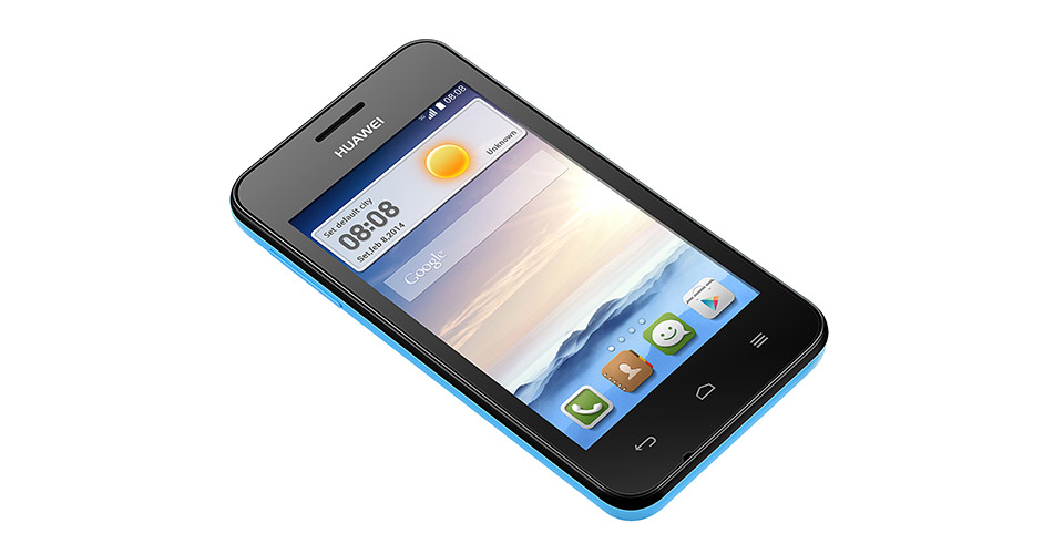 Huawei Ascend Y330-Gallery-05-bo