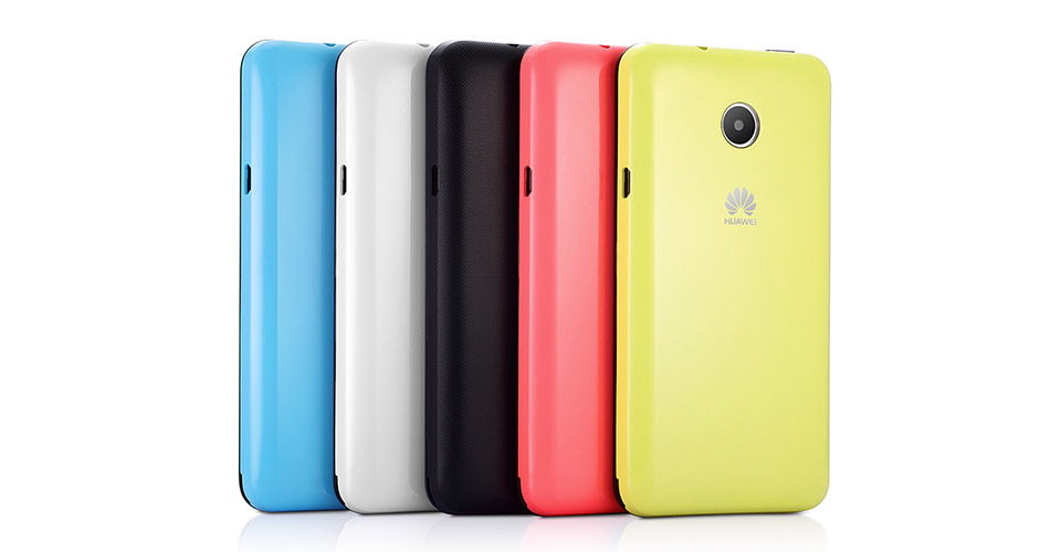 Huawei Ascend Y330-Gallery-01-bo