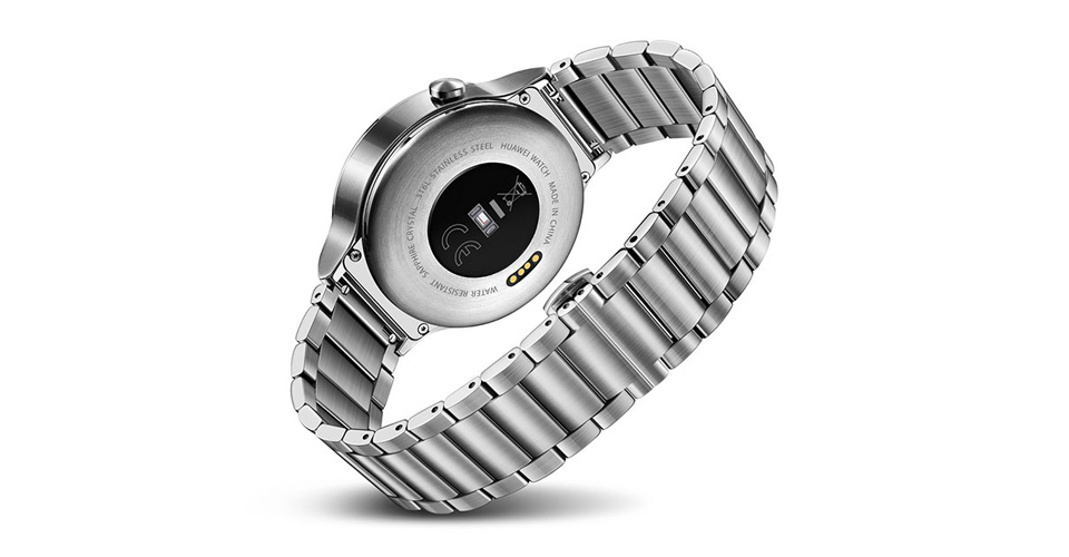 Huawei Watch-BO-Gallery-07