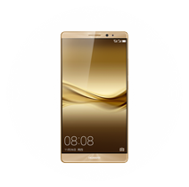 Ascend Mate7 移动版