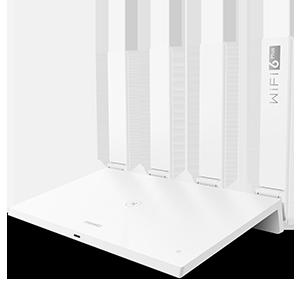 HUAWEI WiFi AX3 (Quad-core)