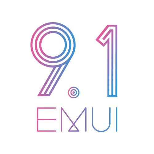 EMUI 9 1, the Intelligent Android OS | HUAWEI Global