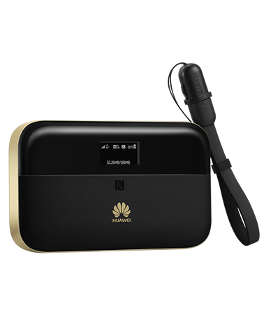 Mobile Broadband | HUAWEI Global