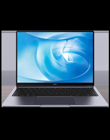 Huawei Matebook 14 I5 8gb+512gb