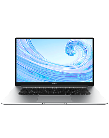 Huawei Matebook D15 R5 8gb+256gb