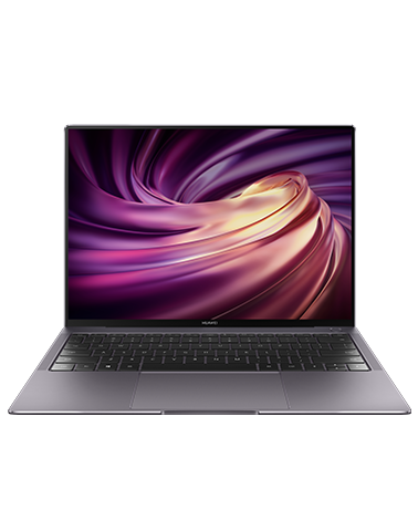 windows 11 download for laptop