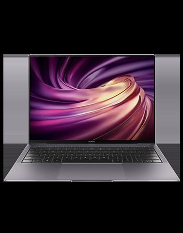 Laptops | PC | HUAWEI Global