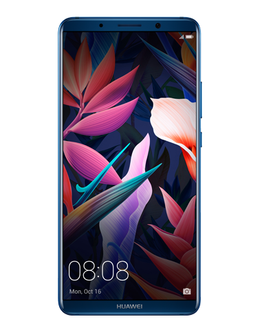 Huawei Mate 10 Pro Manuals Softwares Faqs Repair Services Huawei Support Malaysia