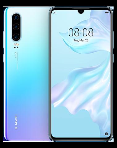 Smartphones | HUAWEI Malaysia
