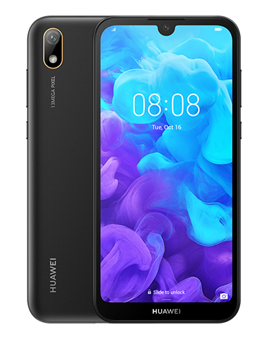 Smartphones | Android Phone | HUAWEI Philippines