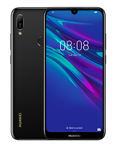 Smartphones | HUAWEI Tanzania