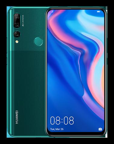 Smartphones | HUAWEI India