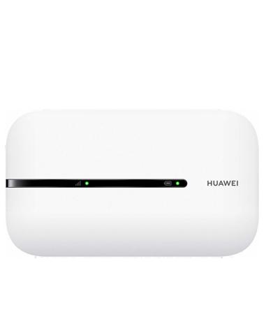 Huawei 4g Mobile Wifi