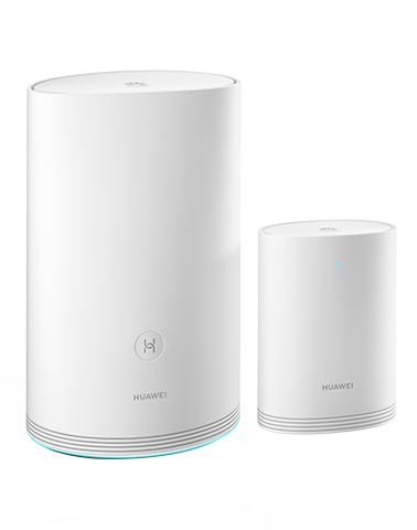 Smart Home | HUAWEI Global