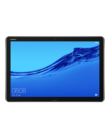 MediaPad M5 Lite 10 LTE