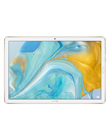 Tablets   HUAWEI Global