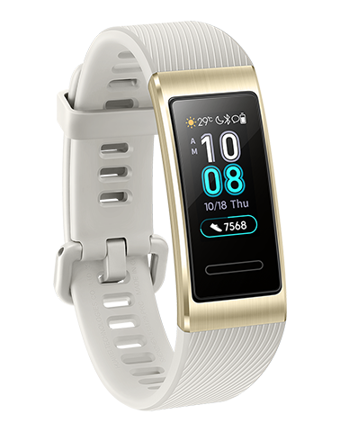 Smartwatch and Band | wearables | HUAWEI Pakistan