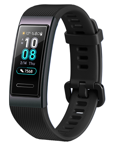 Smartwatch and Band | wearables | HUAWEI Global