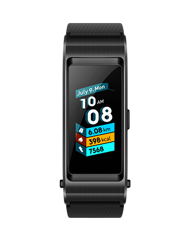 quality design 70721 48f8e Smartwatch and Band | wearables | HUAWEI Global