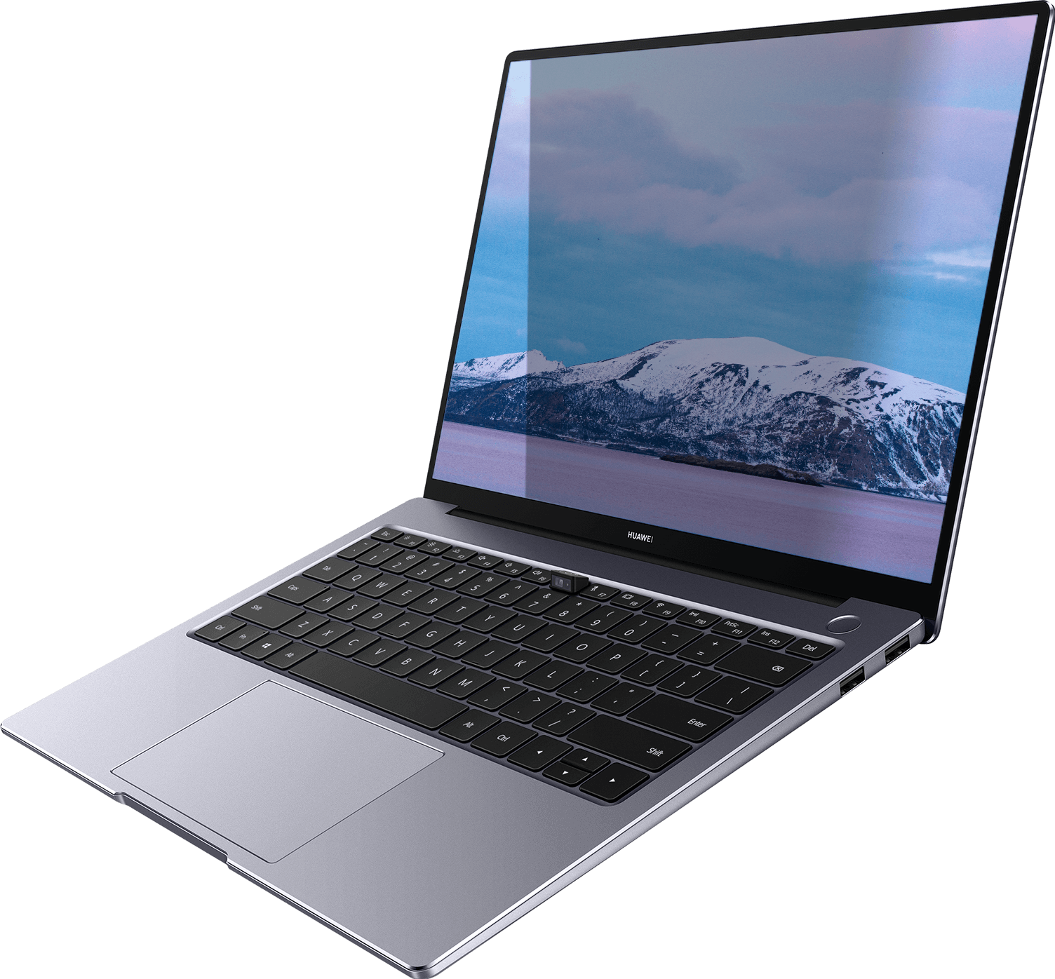 huawei matebook 14 16gb high capacity